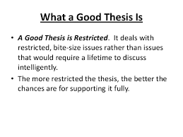 thesis on the crucible good thesis on the crucible