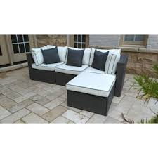 picture perfect furniture. Burruss 4 Piece Sofa Set With Cushions ByThree Posts Picture Perfect Furniture