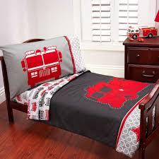 boys bedroom set lovely toddler beds for boys toddler boy bedding sets pnupsip bed