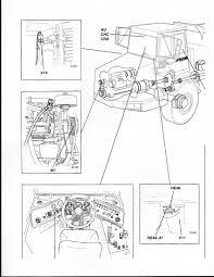 kw t800 wiper wiring diagram new era of wiring diagram • 1996 t800 wiring diagram 24 wiring diagram images wiring diagrams gsmx co kenworth t800 wiring schematic diagrams kenworth t800 truck electrical wiring
