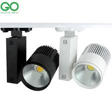 recessed track lighting systems. fresh led track lighting reviews 45 with additional convert recessed light to systems i
