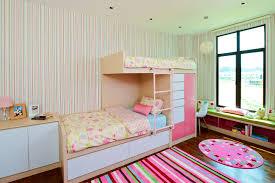 Opus Bedroom Furniture Opus Lake Vicinity Cyberjaya O Crystalville Group Of Companies