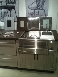 Brown Jordan Outdoor Kitchens Trade Shows Marketing Home Products Part 3