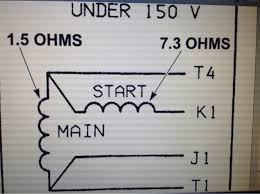 wiring diagram for hobart equipment wiring diagram and schematic phoenix phase converter
