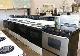 appliance stores sarasota. Brilliant Appliance Competitively Priced Home Appliances Intended Appliance Stores Sarasota O