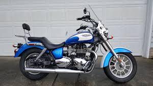 2012 triumph bonneville america motorcycle triumph motorcycles