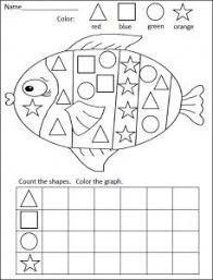 ec1496c310bcfaefe4f7be30a7ae2691 pre k worksheets ocean worksheets 100 ideas to try about learning french free french, student on pre primer sight word worksheets free