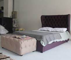 modern bedroom cot designs bed designs latest 2016 modern furniture