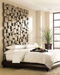 unique and creative wall mount idea for modern minimalist bedroom decor idea image on wall mounted
