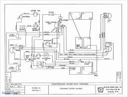 ezgo txt light wiring diagram valid wiring diagram for club car 12 Volt Solenoid Wiring Diagram ezgo txt light wiring diagram valid wiring diagram for club car electric golf cart new vintage