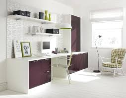 home office space ideas. Modern Home Office Ideas Get Back To Work With These Great Space