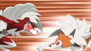 Watch or Download Pokémon - Sun & Moon: Ultra Legends Episode 13 : Showdown  on Poni Island! FULL EPISODE FREE TV Show | www.trendcupon.eleco.com.ar tv  60572 22 13 pok eacute mon www.trendcupon.eleco.com.ar