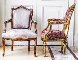 furniture images. Traditional Furniture Consignment Images