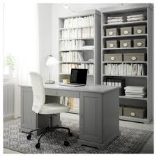 ikea office desks for home. ikea liatorp desk you can fit a computer in the cabinet since shelf is ikea office desks for home