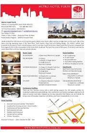 Company Fact Sheet Sample Fact Sheet Template Insaat Mcpgroup Co