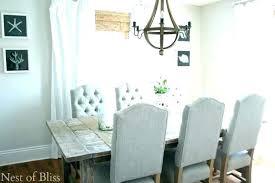 coastal dining room. Coastal Dining Sets Room Tables Table Summer Tour .