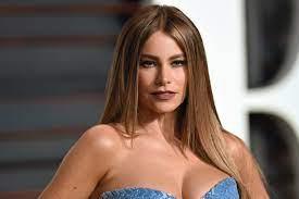 Sofia Vergara's Ex-Fiancé Loses Appeal ...