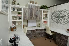 custom home office design stock. Beautiful, Custom, Two-Toned Home Office Custom Home Office Design Stock E