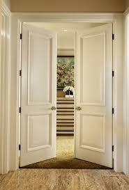 Image White Bedroom Love Double Doors Going Into The Master Bedroomthese Doors Love As Well Pinterest Love Double Doors Going Into The Master Bedroomthese Doors