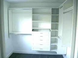 ikea closet organizers with drawers closet drawers closet organizer ikea closet organizer drawers