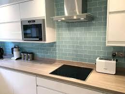 tile backsplash how to install glass tile around s how to install glass tile backsplash covers