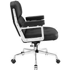 milan direct replica eames executive office. Full Size Of Chair Eames Executive Best Office Photo Design On Inspirational Photos Image Milan Direct Replica