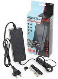 <b>TN5000S</b>, <b>Блок питания</b>, 6-15В,5А,60 Вт (адаптер) | купить в ...
