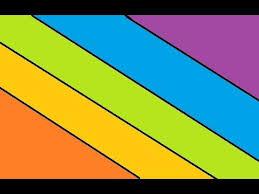 Výsledek obrázku pro barvy červená, bÃlá, modrá