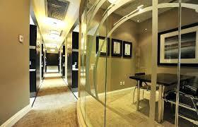 dental office design ideas dental office. Dental Office Design Gallery. Dentist Ideas Front  Furniture Medium Size Gallery