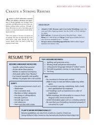 Mba Resume Book Resume Ideas