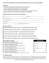 Billing Form Template Medical Billing Forms Templates And Event Registration Form Template