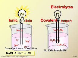 1 - 1 © Chemeketa Community College: CH117 CH117 Consumer ...