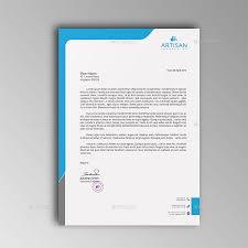 Business Letterhead Template Free Elegantead Corporate Identity Template Non Profit Logo