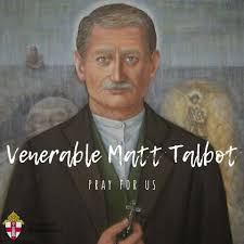 """CatholicNH on Twitter: """"Today we celebrate the Venerable Matt Talbot. Venerable  Matt Talbot, pray for us and anyone struggling with addiction.…  https://t.co/Ok1dB6KTu9"""""""
