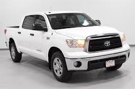 Best Certified Pre Owned Pickup Trucks Certified Pre Owned 2014 ...