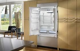 bosch french door refrigerator with glass window