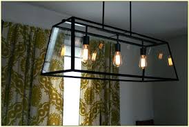 edison chandelier home depot inspirational home depot edison bulbs chandeliers led chandelier light bulbs home