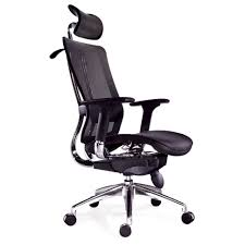 furniturecheap modern ergonomic home office chairs ideas. large size of furniture officebest home office full best chair furniturecheap modern ergonomic chairs ideas