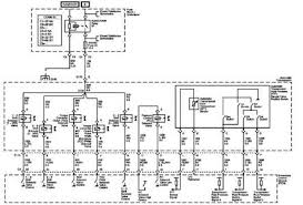 chevrolet colorado 4x4 wiring diagram questions & answers (with 2004 chevy colorado radio wiring diagram at Chevy Colorado Wiring Schematics