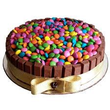 Baby Cake Onlinesendbuy Baby Birthday Cakeorder Cakes For Kids