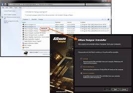 Altium Designer 19 Download Crack Altium Designer V10 0 Iso Hse Liwilbacktas Diary