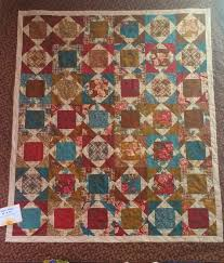 Star - Sweet Annie Kit in Hope Chest Laundry Basket Quilts & Missouri Star - Sweet Annie Kit in Hope Chest Laundry Basket Quilts Adamdwight.com