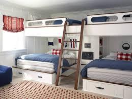 6 Creative Design Guest Room Modern  CiofilmcomDesign Guest Room