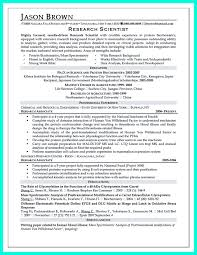 Sample Cra Resume Free Resume Example And Writing Download