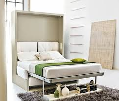 schlafzimmer wall cabinet with folding bed living ideas for practical wall beds