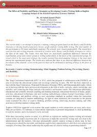 dissertation in risk management master