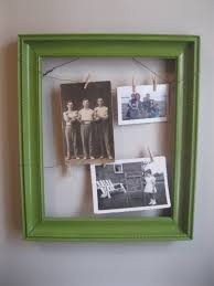 frames without glass frames without glass diy ideas for thrifted frames making room 4 one