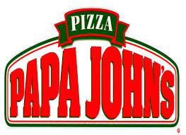 papa johns logo vector.  Johns SEO Throughout Papa Johns Logo Vector
