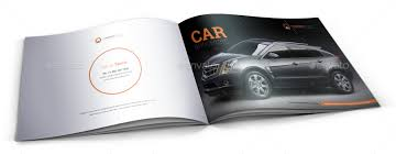 catalog template free 10 excellent online auto catalog templates for free download