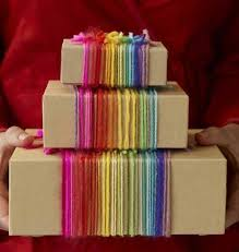 Gift Box Decoration Ideas Decorated Cake Boxes Home Decor 100 41